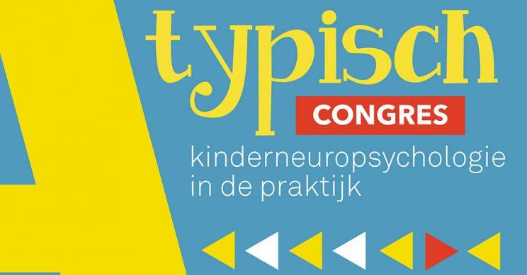 Typisch Congres Kinder Neuropsychologie 1148x600px