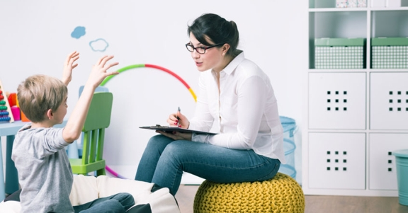 Kennis voor de transformatie specialistische jeugdhulp