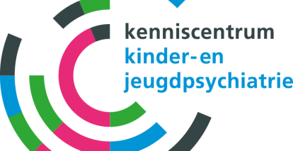 logo-Kenniscentrum-Kinder-Jeugdpsychiatrie