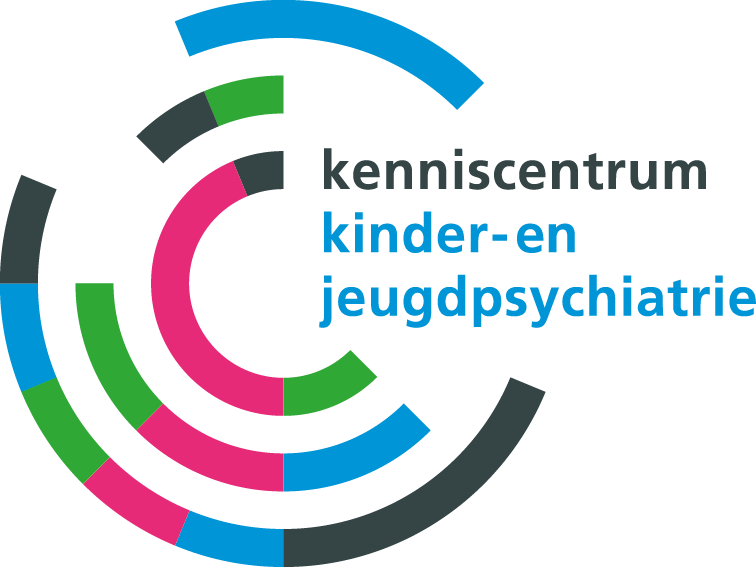 Kenniscentrum Kinder Jeugdpsychiatrie