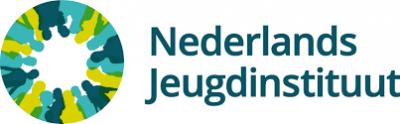 Nederlands Jeugdinstituut - logo