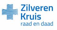 Stichting Gezondheidszorg Spaarneland (Zilveren Kruis) - logo