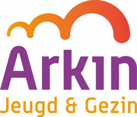 Arkin - logo