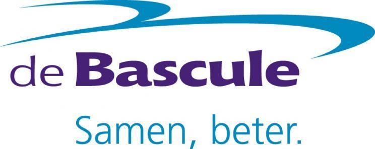 De Bascule - logo
