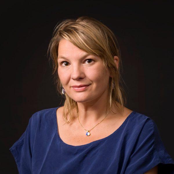Eveline Crone, keynote speaker op Van wijk tot wetenschap 2016
