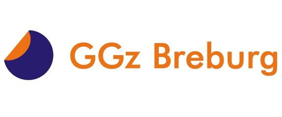 GGz Breburg - logo