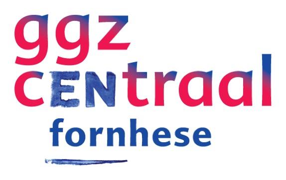 GGz Centraal - logo