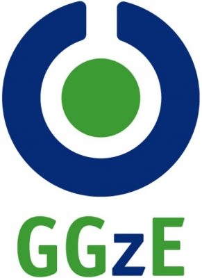 GGzE - logo