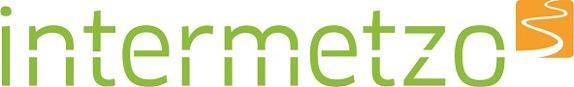 Intermetzo logo