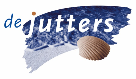 De Jutters - logo