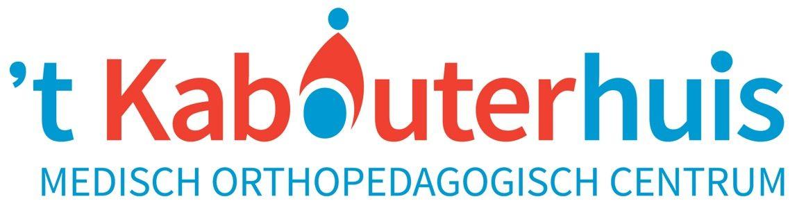 Kabouterhuis - logo