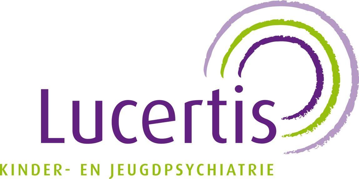 Lucertis - logo