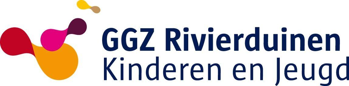 Rivierduinen - logo