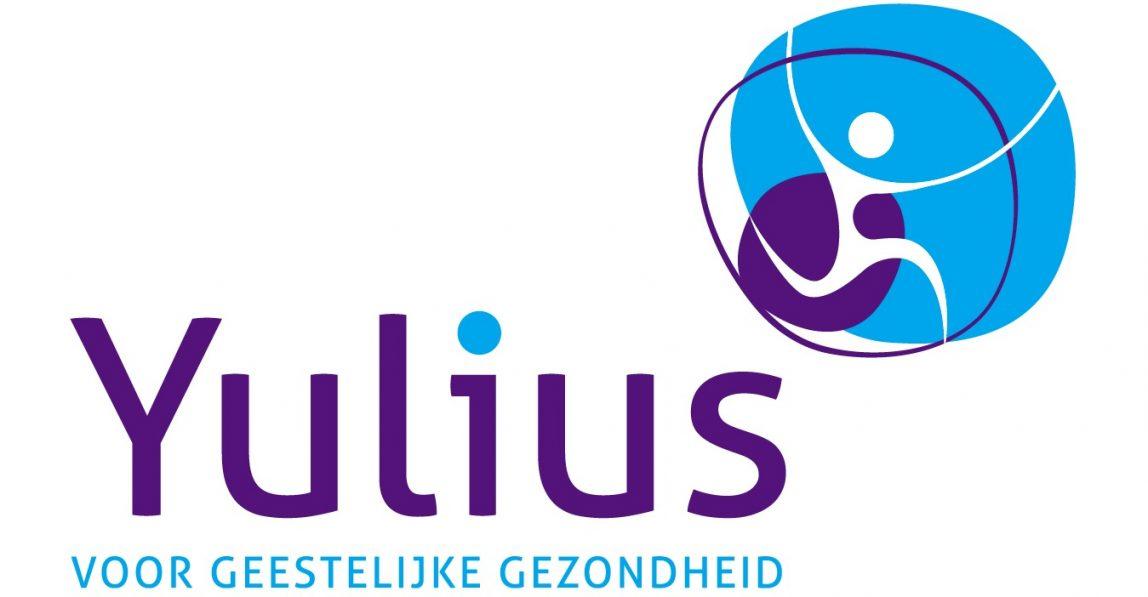 Yulius - logo