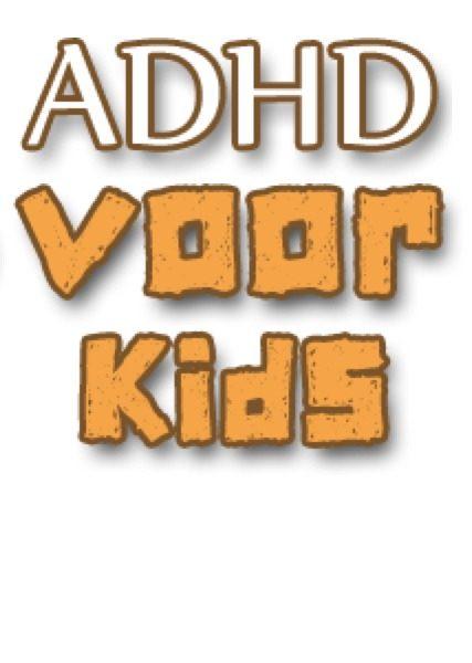 behandelmethode ADHD voor kids