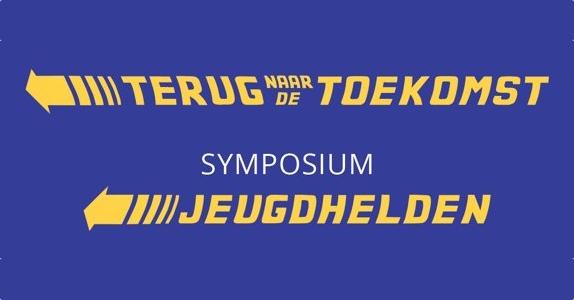 Symposium jeugdhelden