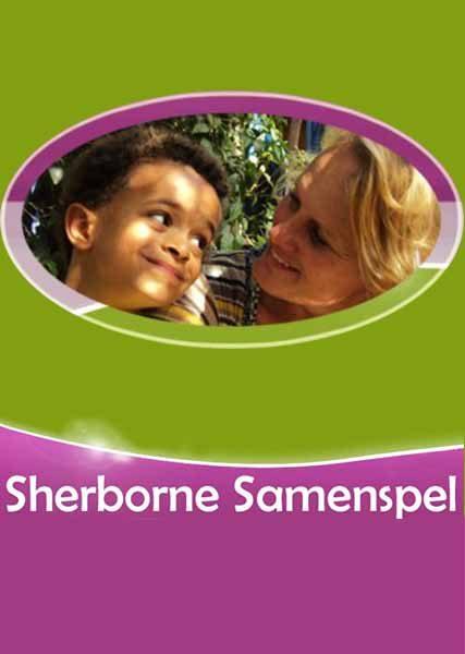 Sherborne samenspel behandelmethode
