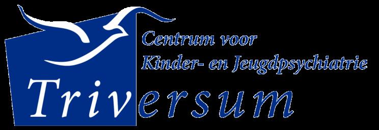Triversum logo