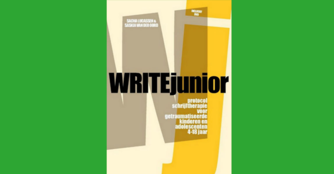 Writejunior-jggz
