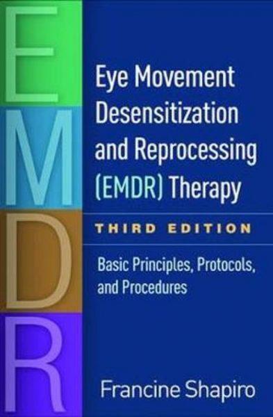 behandelmethode EMDR
