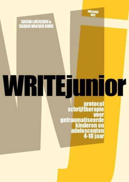behandelmethode WRITEjunior