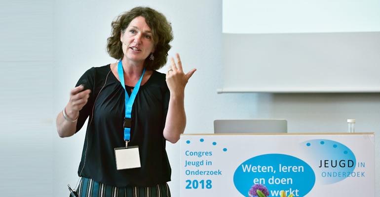 Jeugd In Onderzoek 2019 Casa Amsterdam