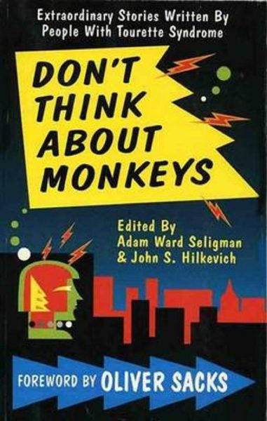 Don't think about monkeys - Adam Ward Seligman en Johan S. Hilkevich