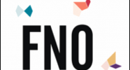 Fonds Nuts Ohra Logo