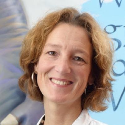 Angelika Kindermann
