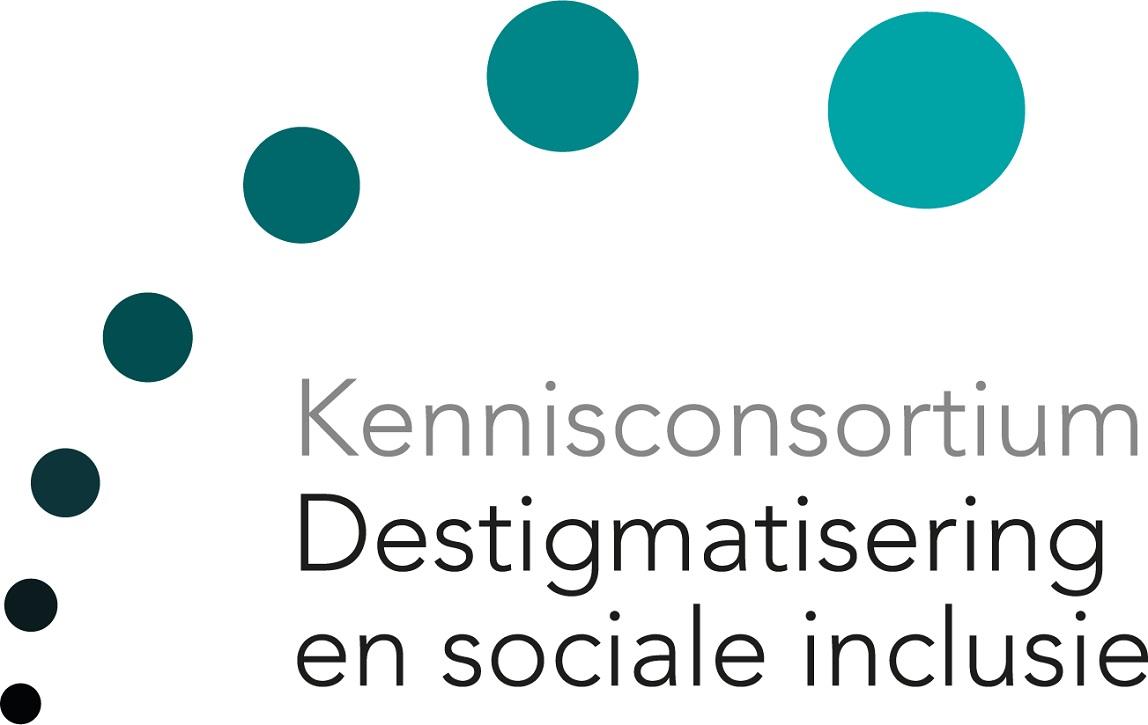 Beeldmerk logo Kcd Stigma Kinderen Psychiatrie Jggz