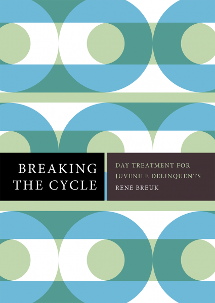 Cover Breaking Cycle