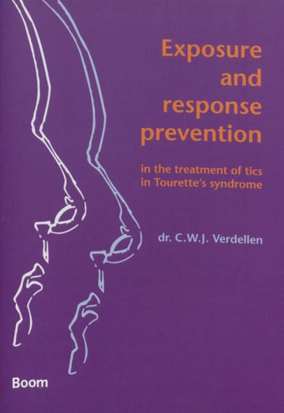 Cover Exposure Response Prevention