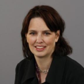 Jacqueline Strik