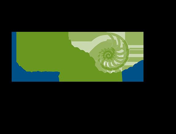 Logo Kenniscentrum LVB