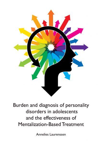 Cover Burden Diagnosis