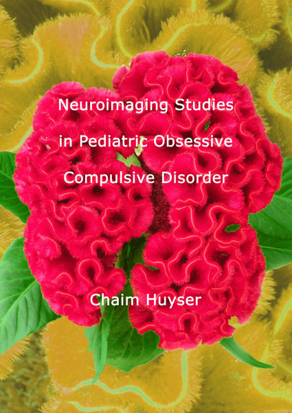 Cover Neuroimaging Studies