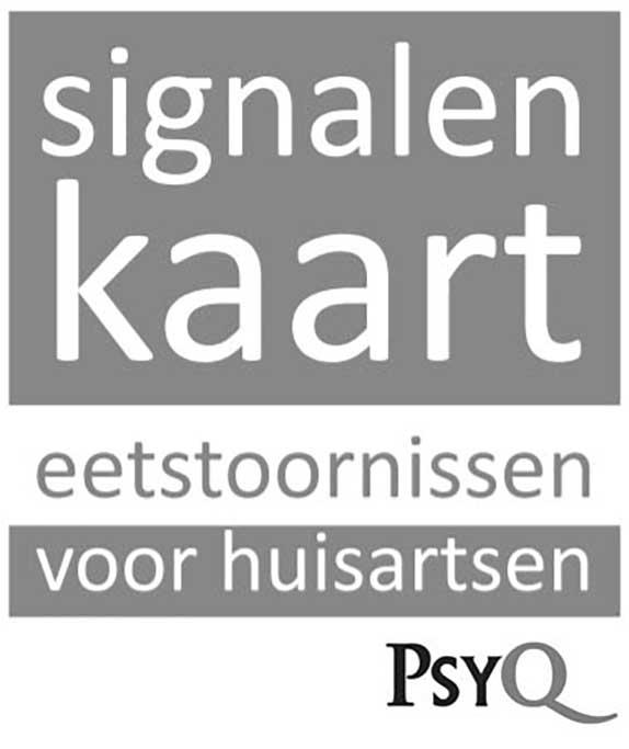 Eetstoornissen Signalenkaart Voor Huisartsen Psyq 574