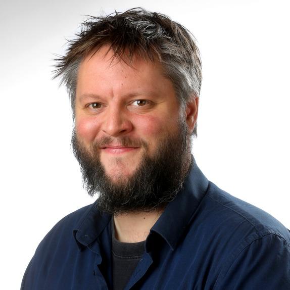 Florian Bootsman
