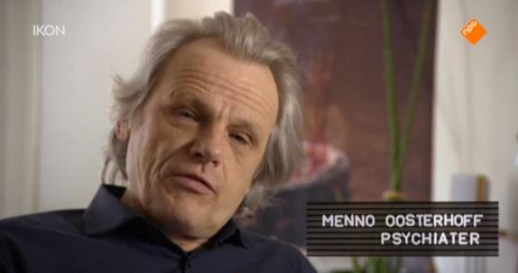 Dwang bij kinderen - Menno Oosterhoff, kinderpsychiater