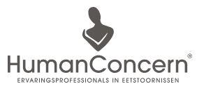 Human Concern Professionals over eetstoornissen