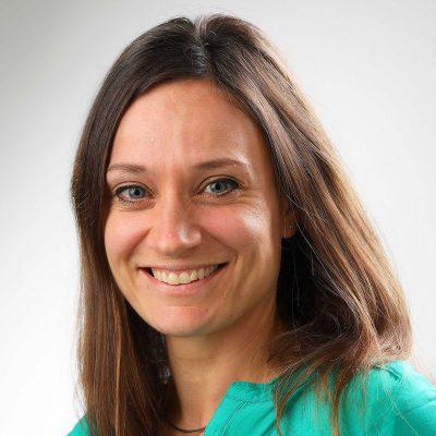 Nienke Bekkema - beleidsmedewerker - Kenniscentrum Kinder- en Jeugdpsychiatrie