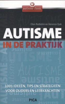Autism In De Praktijk