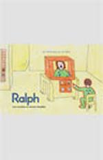 Ralph Over Emoties
