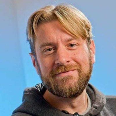Maarten Van Grevenstein