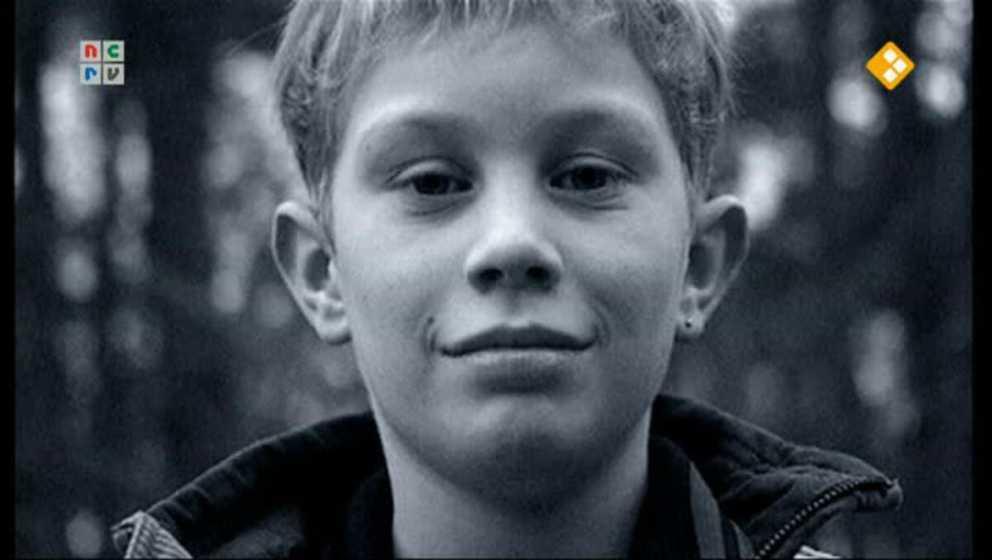 Bekijk NCRV Dokument: Kinderen van de Hondsberg