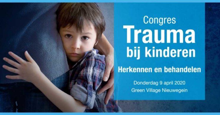 Header Trauma Bij Kinderen