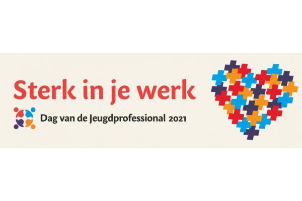 Dag Jeugdprofessional 2021