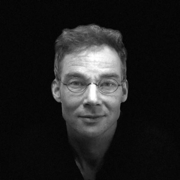 Marco Bottelier