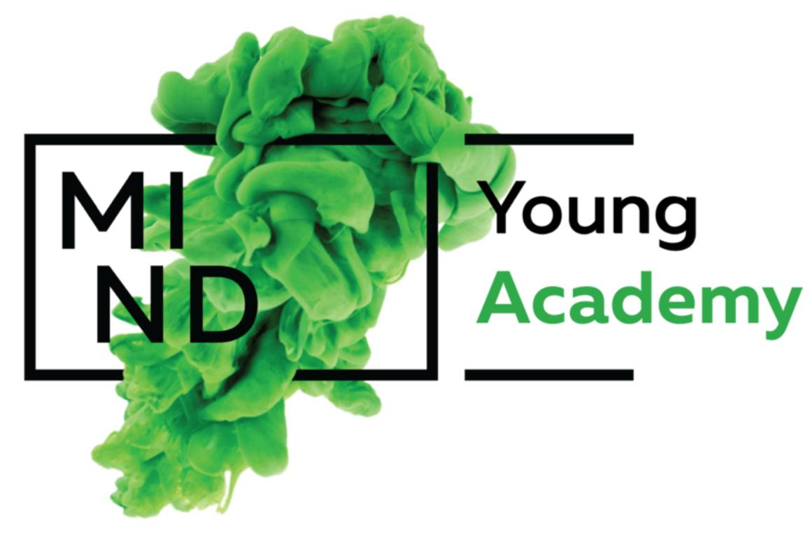 Mind Young Academy