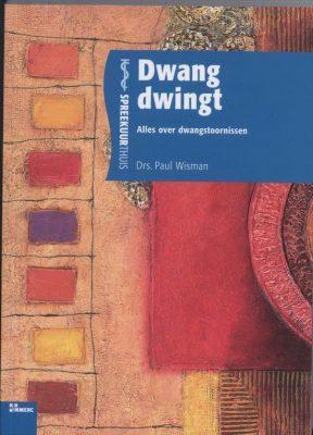 Dwang Dwingt